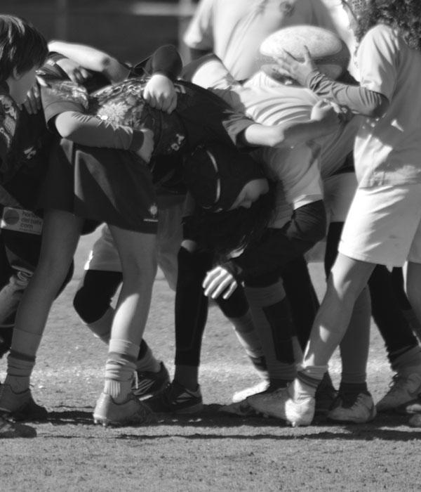 rugby vilanova i la geltru